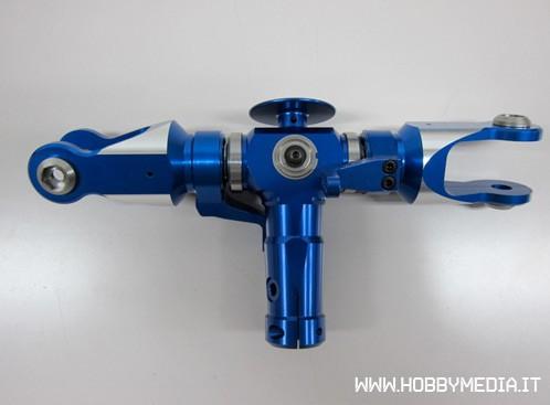 hirobo-sdx-heli-4