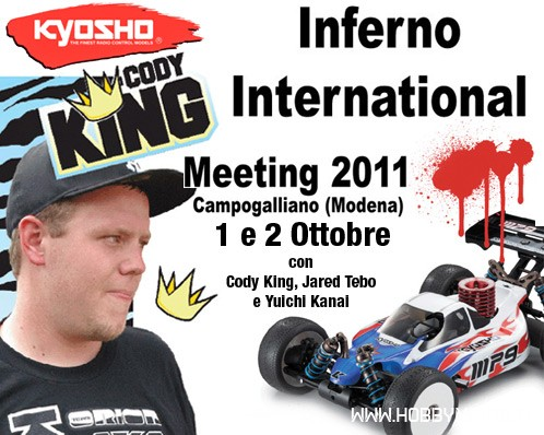 kyosho-inferno-international-meeting-2011