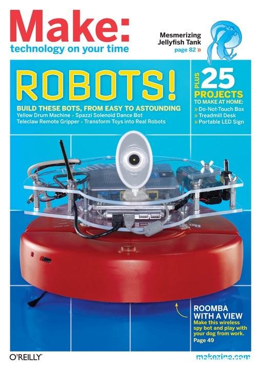 make-magazine-27