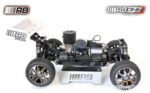 rb_one_buggy-1