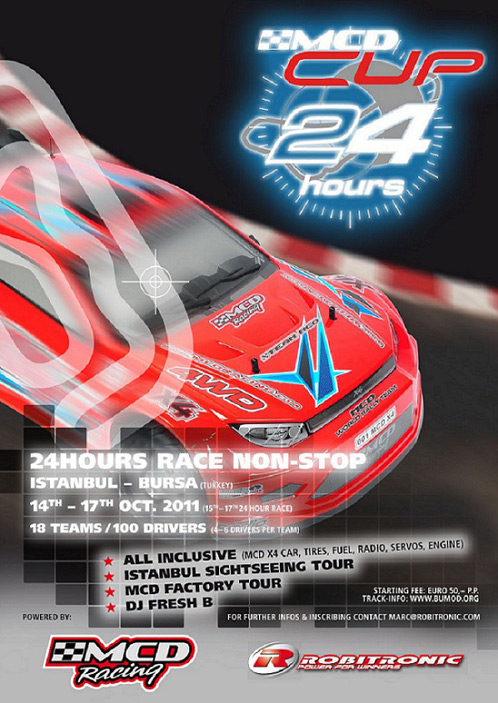 24h_race_turkei_a4_screen
