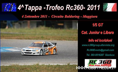 4a-tappa-2011