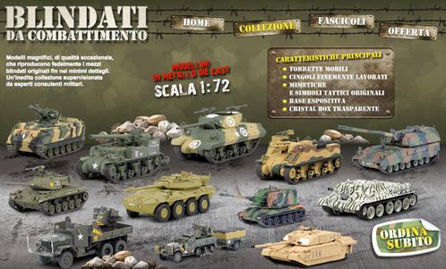 blindati-da-combattimento-in-scala-1-72-2