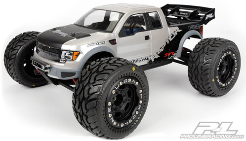 ford-f-150-raptor-svt-clear-body