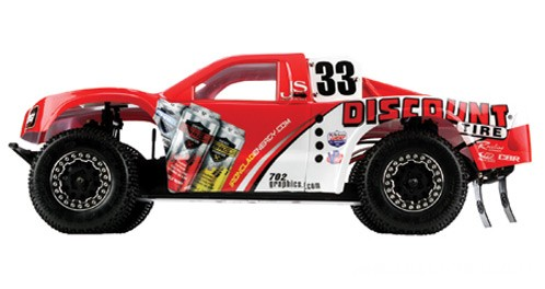 losi-automodello-rc-1
