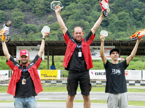 rc-bike-world-championship-2011-lostallo