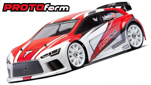 carrozzeria-protoform-tornado-body-11