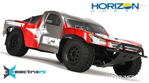 electrix-rc-ecx-torment-short-course-truck-1-10-5