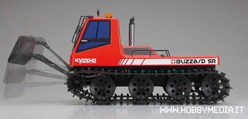 kyosho-blizzard-sr-2-ghz-rtr