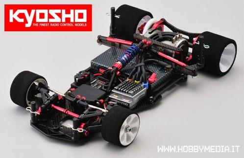 kyosho-plazma-ra-112