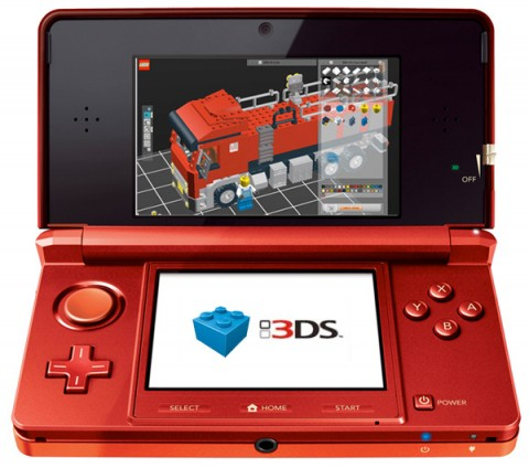 lego-3ds