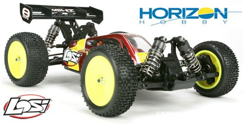 losi-8ight-mini-buggy-brushless-2