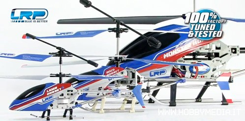 lrp-heli-entry-level