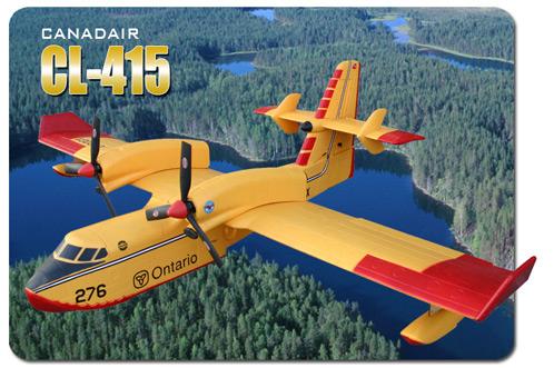 parkpilots-canadair-cl-415-1