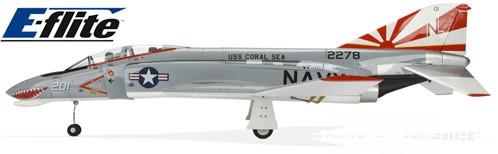 efl8125-f-4-phantom-32-df