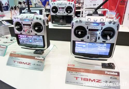 futaba-t18mz-tokyo-hobby-show-2011-2
