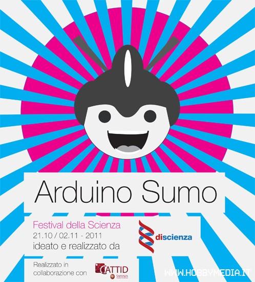 sumo_azzurro