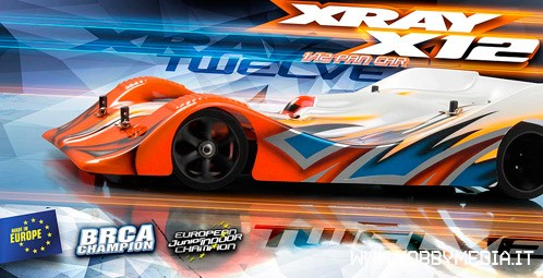xray-x12-1_12-pan-car-1