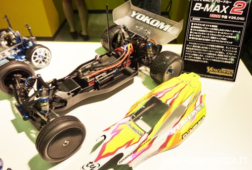 yokomo-b-max2-51st-all-japan-hobby-show-2011