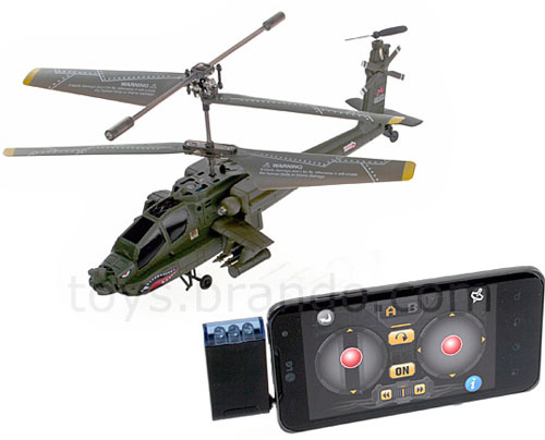 silverlit remote control helicopter with Elicottero Apache Pilotabile Tramite Android E Iphone on Rc Modelle besides Watch additionally Silverlit Blue Sky Heli RC Toy Helicopter With Remote Control RtF 84620 likewise G moreover Silverlit Rc Helicopter.