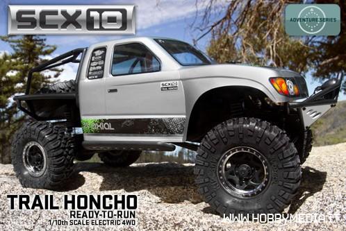 axial_scx10_trail_honcho
