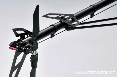 jr-propo-vibe-nex-e8-flybarless-3