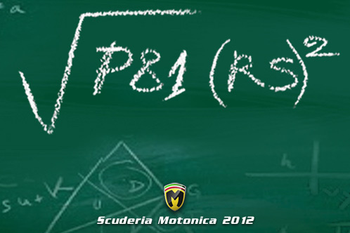 motonica-p81-rs2