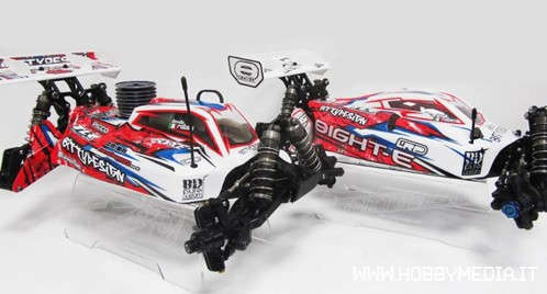 nitro-force-body-and-e-version-for-tlr-eight-20eu-2