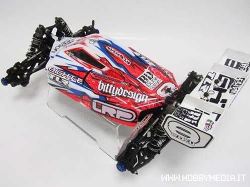 nitro-force-body-and-e-version-for-tlr-eight-20eu-4