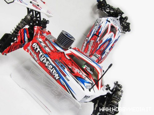 nitro-force-body-and-e-version-for-tlr-eight-20eu