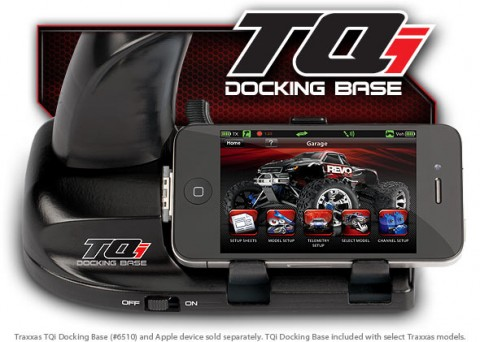 traxxas-docking-base-ipod-5309_m