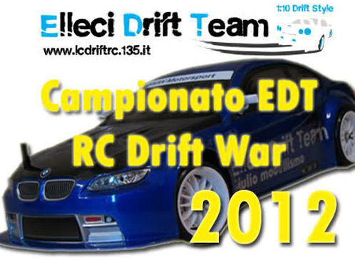 2012-drift-war