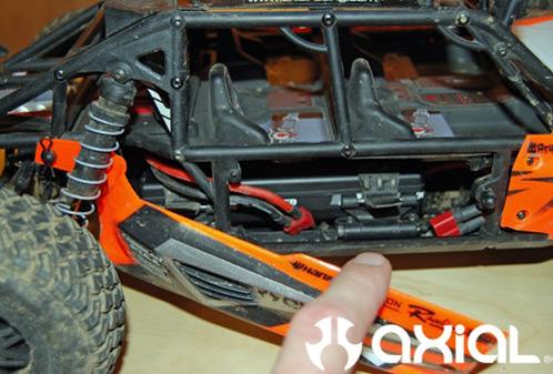 axial-exo-terra-buggy-2
