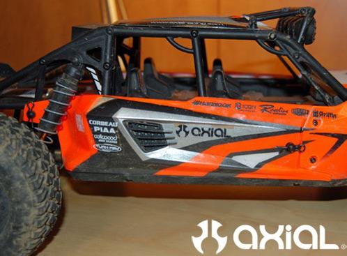 axial-exo-terra-buggy-3