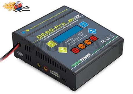 d680-pro_2-1