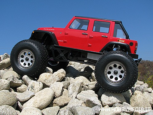 jeep-wrangler-unlimited-rubicon-2