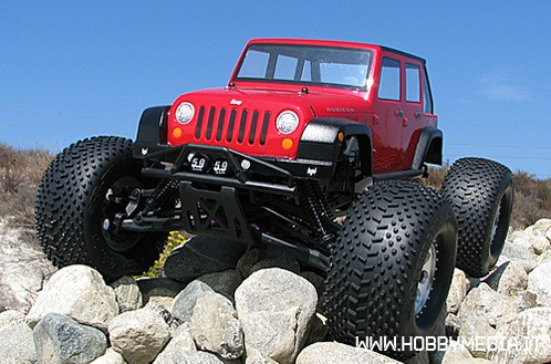 jeep-wrangler-unlimited-rubicon-3