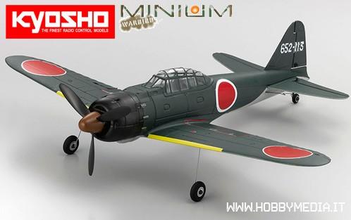 minium-warbird-a6m5-zero-9