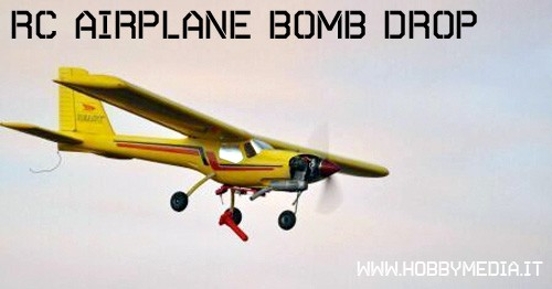 rc-airplane-bomb-drop-2