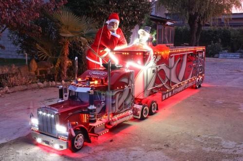rc-truck-santa