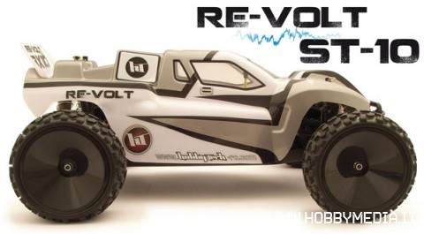 revolt_st10_voiture_profil_copie_1