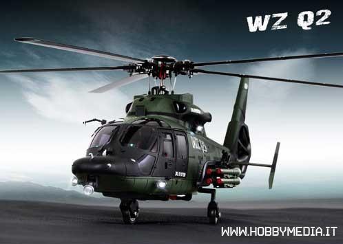 walkera-wz-q2