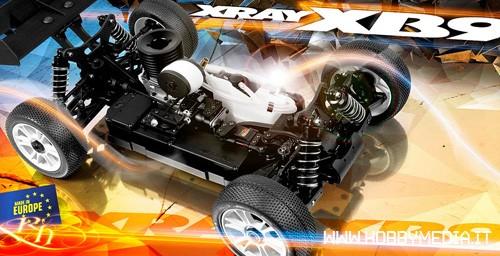 xray-xb9-buggy-1