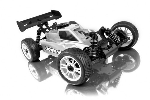 xray-xb9-buggy-2