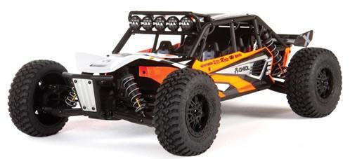 axial-exo-terra-buggy