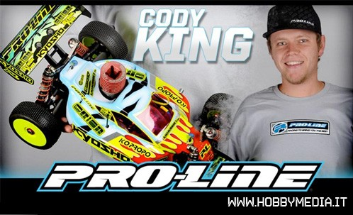 cody-king-proline