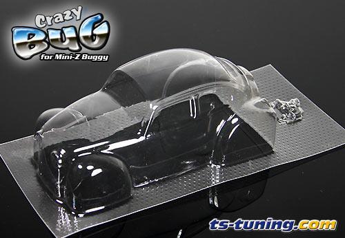 crazy-bug-miniz-buggy-3