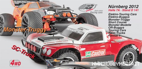 fg-modellsport-norimberga-2