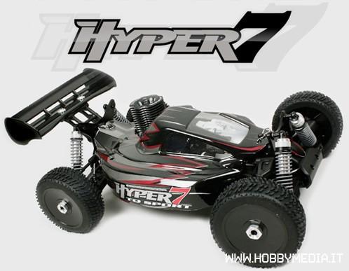 hobao-hyper-7