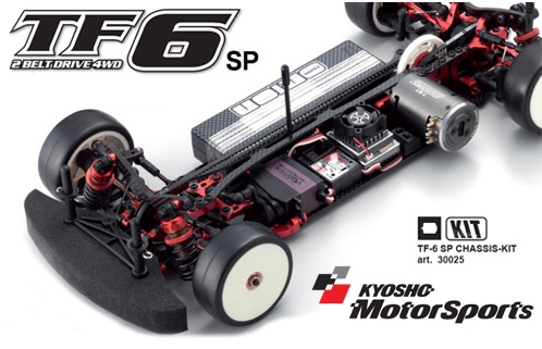 kyosho-tf6-sp-touring-car-2012-aaa